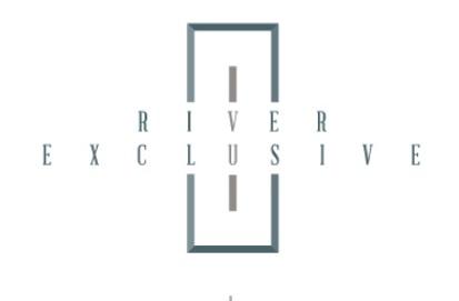 River Exclusive Urla