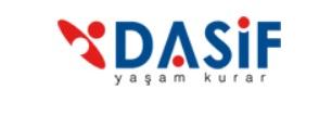 Dasif Konsept Gediz İzmir