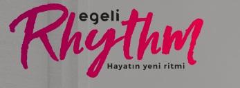 Egeli Rhythm  İzmir