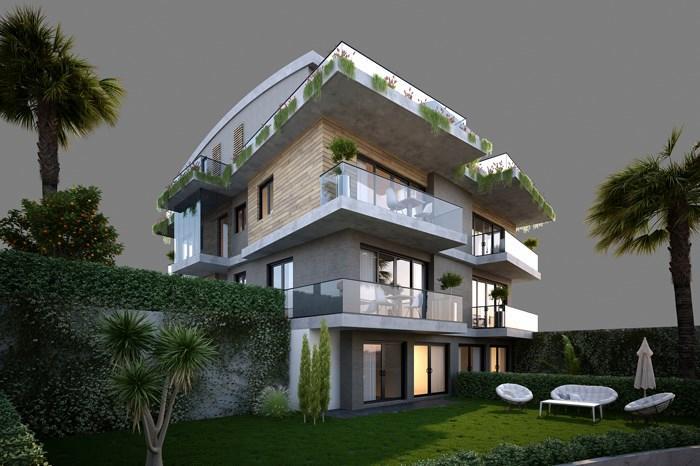 Egeli Style İzmir