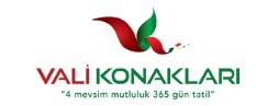 Vali Konakları 2 Antalya