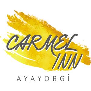 Carmel İnn Ayayorgi Çeşme