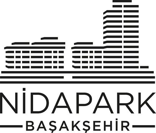 Nidapark Başakşehir