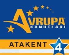 Avrupa Konutları Atakent 4