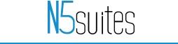 Özyurtlar N5 Suites