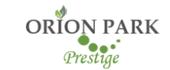 Orion Park Prestige Bursa