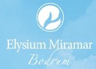 Elysium  Bodrum  Miramar