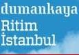 Ritim İstanbul Maltepe