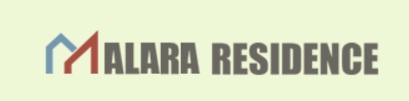 Alara Residence Okurcalar