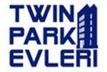 Twin Park  Evleri Esenyurt