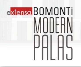 Bomonti Modern Palas