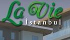Lavie İstanbul