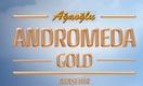 Andromeda Gold Ataşehir