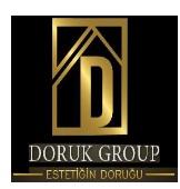 Doruk Life İzmir