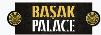 Başak Palace Başakşehir