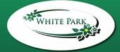 White Park Beylikdüzü