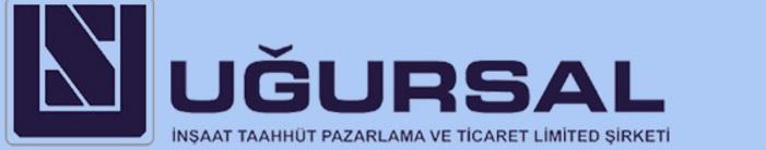 İskele 9 İstanbul