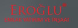 Ys Yaşar Suites Esenyurt