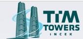 Tim Towers İncek