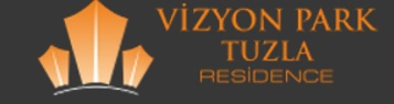 Vizyon Park Tuzla Residence