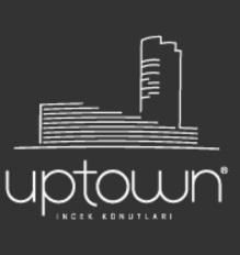 Uptown İncek Ankara