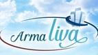 Arma Liva Konya