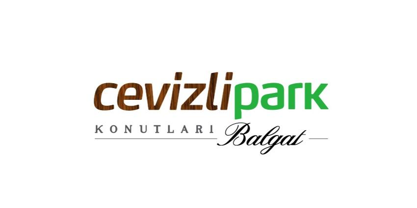 Cevizli Park Konutları Balgat Ankara