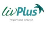 Liveplus Evleri  İzmir