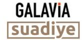 Galevia Suadiye Sitesi