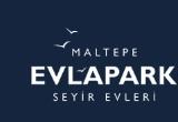 Evla Park Seyir Evleri Maltepe