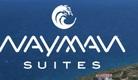 Nayman Suites Çeşme