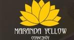 Maranda Yellow Çerkezköy