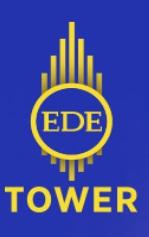 Ede Tower Ankara