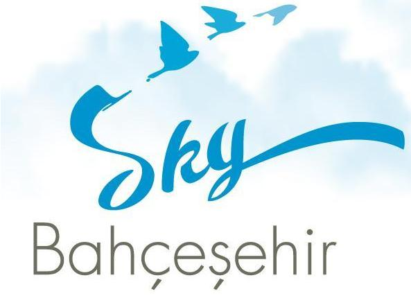 Sky Bahçeşehir
