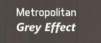 Metropolitan Grey Effect Kocaeli