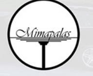 Mimapalas Büyükçekmece