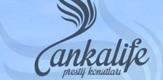 Ankalife Prestij  Konutları Ankara