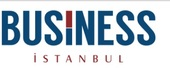 Business İstanbul