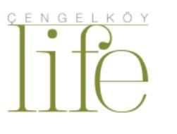 Çengelköy Life
