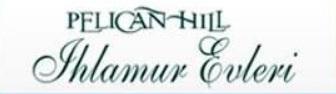 Pelican Hill Ihlamur Evleri Büyükçekmece