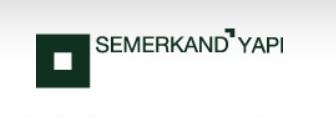 Semerkand Line Bakırköy
